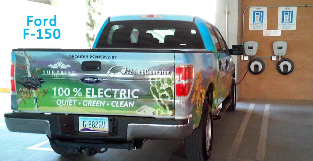 Photo Torque Trends, bfnagy.com, chargecar.ca